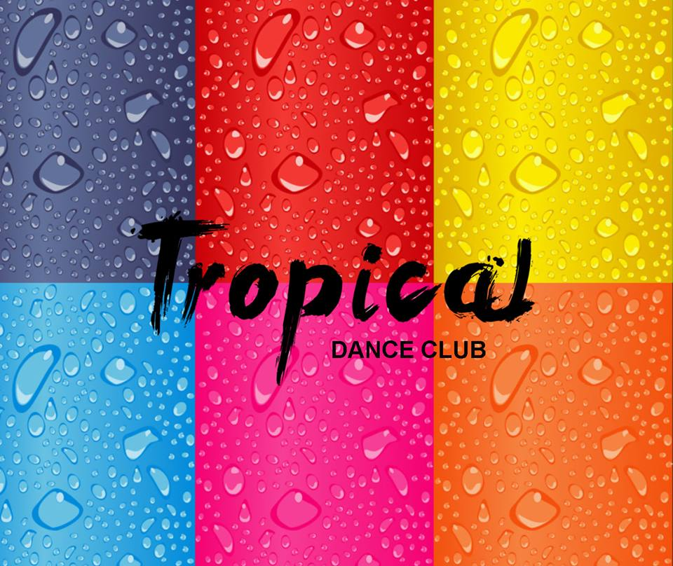 Tropical Dance Club