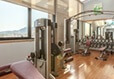 Fitness Center Marina d'Or 5*  Hotel